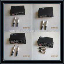 PWM dmx controller 300W