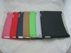 tpu case for apple ipad 2