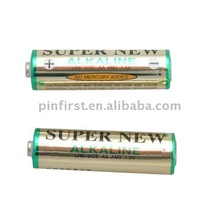 Lot of AA 2A 3000mAh 1.5V Battery Rechargeable