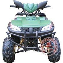 50cc Gas-Powered 4-Stroke Engine Quads Bike AT0511