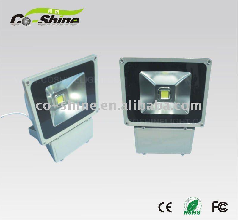 Lighting Products Bridgelux LED,UL listed led driver
