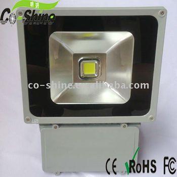 70W LED Lighting Products UL listed led driver,AC85-265V