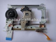 Optical pick up TDP082W for PS2/DVD Laser Pickups Lens