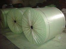 polyester roofing felt