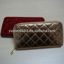 branded wallet for men