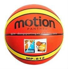 SIZE 7 Street Basketball