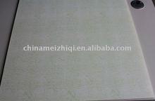 Light Green Square Fashion Ceiling(L271)