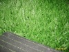 Bonnar Soccer Artificial Turf