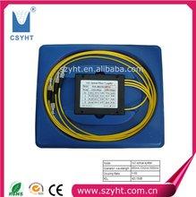 ( 1x3 tipo ) rede de cabo splitter com qualidade superior; preço resonable
