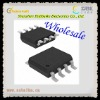 DS1602S DALLAS electronic component