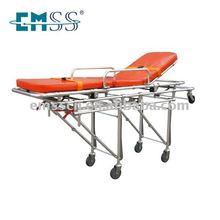 used ambulance vehicle