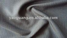YG22-1130 newest fashion design for fall/winter season