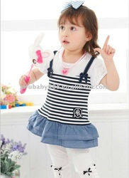 2011 latest dress designs girls dress