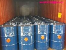 Methyl Isobutyl Carbinol chemical reagents for mining