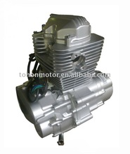 Motorcycle Engine, 200cc Vertical Engine, OEM QUALITY