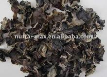 Natural Auricularia auricula P.E