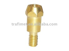 MB 24KD MIG/MAG Welding Torch Contact Tip Holder 142.0003