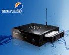 High Definition EPG Personal Digital Video Recorder With AV input