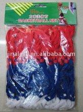 children basketball net