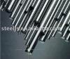 Heat Resistant Steel 1Cr20Ni14Si2 (309S)=X15CrNiSi20 12=1.4828