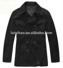 New korean clothing styles 2011