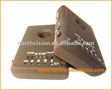 factory offer laser camera detector,NC-02