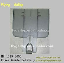 LJ 1319/ 3050 Laser Fuser guide delivery