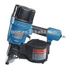 CN90 Pneumatic Power Tool