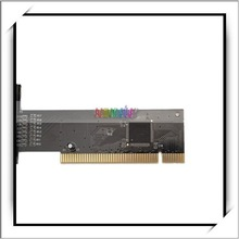 Best Seller PCI Parallel Port Card