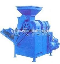 Hot Selling ! Dry power Coal briquette machine/briquette making machine (5 press models)