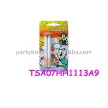 fake smoking cigarette toys party toys magic jokes or trick toys