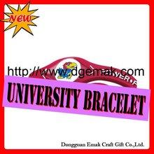 New Lovely bracelet charms,KANSAS JAYHAWKS