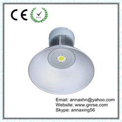 24 led work light