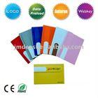 OEM fashion life credit card USB flash drive/memory stick