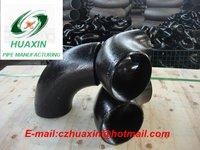carbon steel elbow,steel elbow,ERW elbow.seamless elbow,long radius elbow