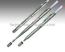TLY-MB869 high quality metal laser pen