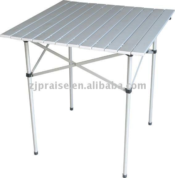 Cheap Fold Up Tables picture on folding camping picnic table promotion with Cheap Fold Up Tables, Folding Table 61161d4c95255e948d7c9ef2b2298c67