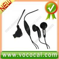 Headphone for Changjiang A5000 Earphone