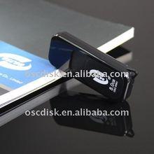 Private model usb flash drive