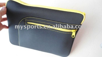 Fashion Neoprene case for i-pad 2