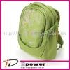 2011 fashion trend school bag