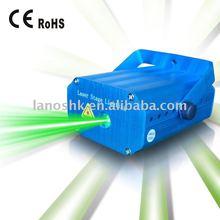 wholesale laser star mini DJ stage lighting-LY303B