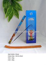 India incense