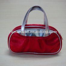 ladies bag fashion brand name designer