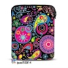 Soft Sleeve Pounch case for ipad2 ipad3