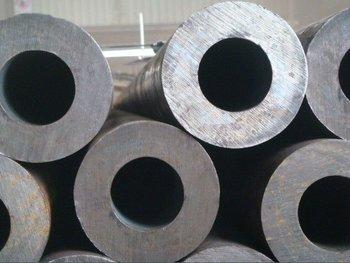 A192 High Pressure Tubes & Seamless Boiler Tubes