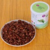 Dry Chinese Walnut Meat ( Hickory Nut)