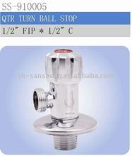 bathroom valve,bathroom faucet valve,bathroom angle valve910005