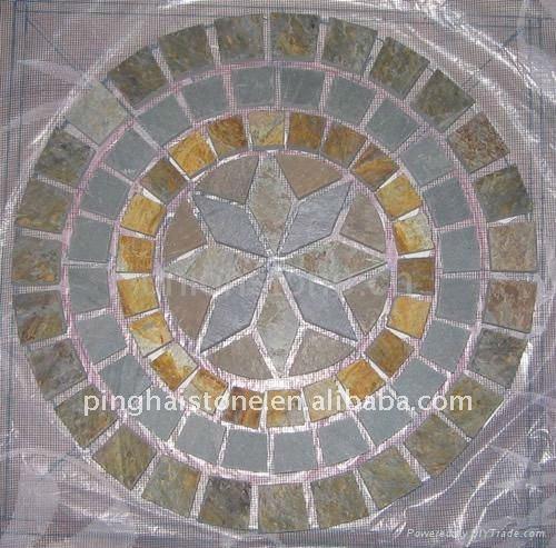 backsplash tiles cheap