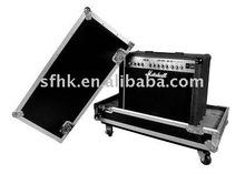 RK Portable Speaker Flight Case